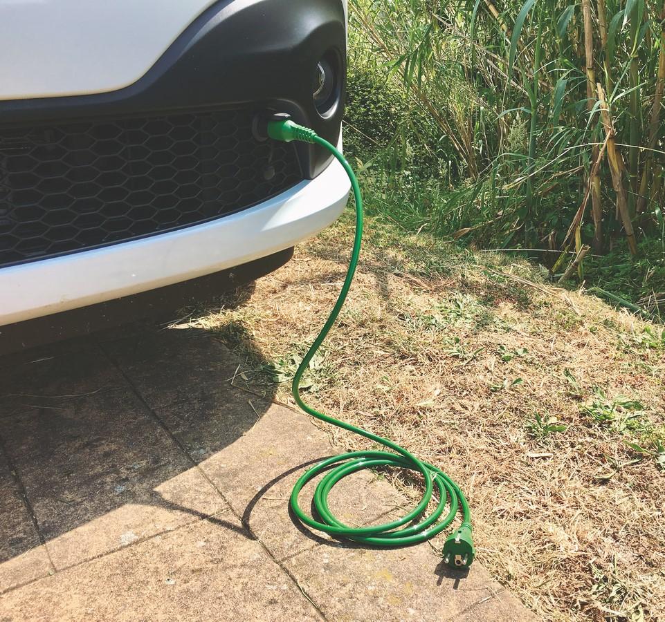 electricidad-cargadores-camprtek (1)