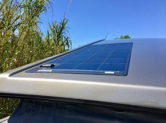 electricidad-placas-solares-campertek (1)
